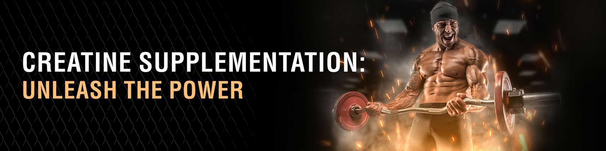 creatine-supplementation-banner