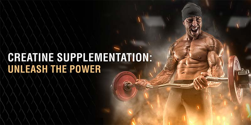 creatine-supplementation-banner