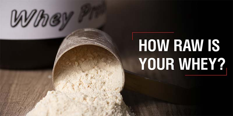 how-raw-whey-banner