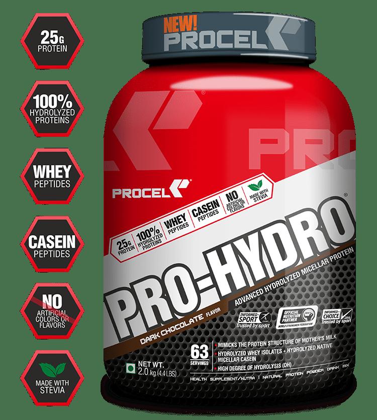 pro-hydro-product