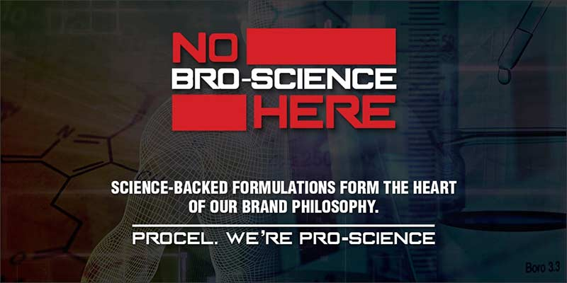 pro-science-banner-image