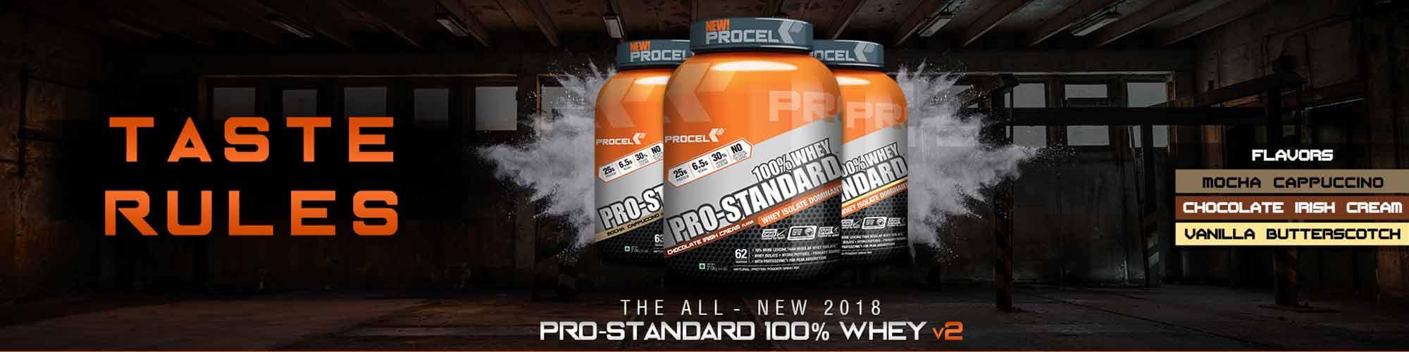 pro-standard-banner