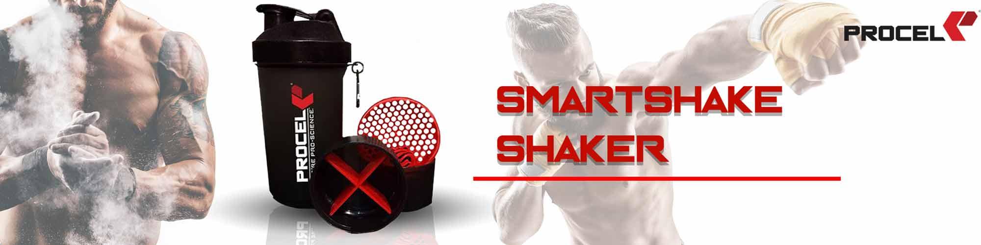 smartshake-shaker-banner