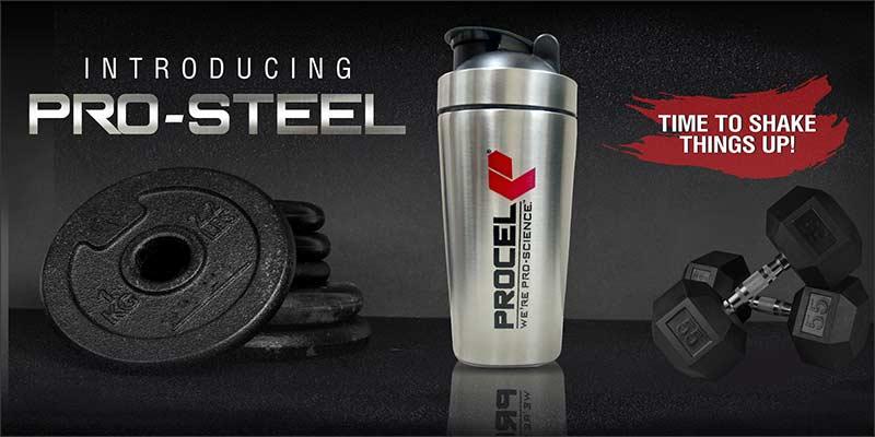 stainless-steel-shaker-banner