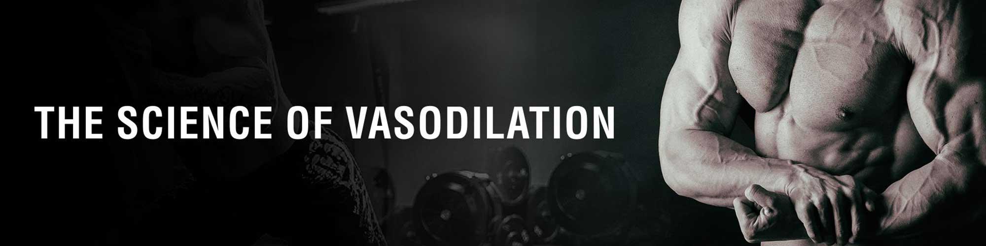 the-science-of-vasodilation
