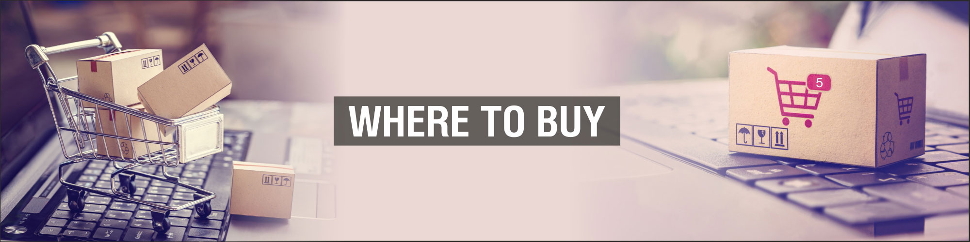 where-to-buy-banner-image